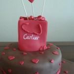 brujula tartas otras 058 150x150 - Más ejemplos de tartas