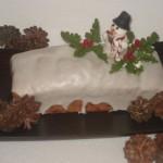 brujula tartas otras 059 150x150 - Más ejemplos de tartas