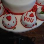 brujula tartas otras 060 150x150 - Más ejemplos de tartas