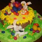 brujula tartas otras 061 150x150 - Más ejemplos de tartas