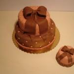 brujula tartas otras 065 150x150 - Más ejemplos de tartas