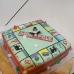 brujula tartas otras 068 150x150 - Más ejemplos de tartas