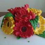 brujula tartas otras 069 150x150 - Más ejemplos de tartas