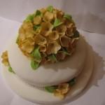 brujula tartas otras 070 150x150 - Más ejemplos de tartas