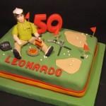 brujula tartas otras 074 150x150 - Más ejemplos de tartas