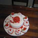 brujula tartas otras 075 150x150 - Más ejemplos de tartas