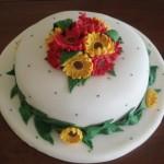 brujula tartas otras 076 150x150 - Más ejemplos de tartas