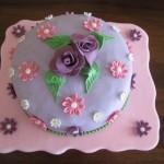 brujula tartas otras 077 150x150 - Más ejemplos de tartas