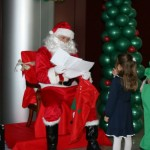Actuaciones en Navidad
