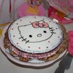 hello kitty 150x150 - Decoracion Hello Kitty