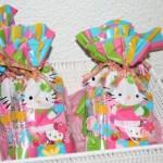 hello kitty 9 150x150 - Decoracion Hello Kitty