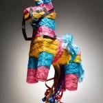 Piñata para fiestas infantiles