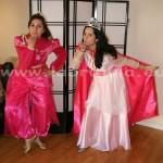 z jasmin y princesa rosa004bredimensionar 63504 150x150 - Disfraces para Animaciones