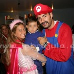 z mario bros y princesa rosaredimensionar 79242 150x150 - Disfraces para Animaciones