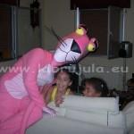 z pantera rosa 02redimensionar 12525 150x150 - Disfraces para Animaciones