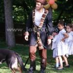 z pirataredimensionar 91460 150x150 - Disfraces para Animaciones