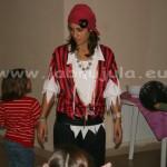 z piratas 101redimensionar 56049 150x150 - Disfraces para Animaciones