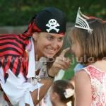 z piratas 103redimensionar 22960 150x150 - Disfraces para Animaciones