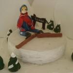 z tarta brujula 010 96857 150x150 - Más ejemplos de tartas