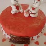 z tarta brujula 024 50431 150x150 - Más ejemplos de tartas